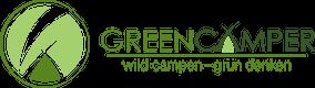 GreenCamper